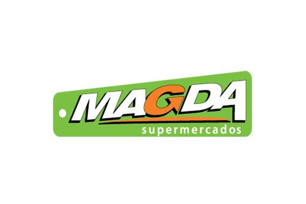 https://www.facebook.com/supermercadosmagda/?rf=256199331114740
