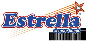 Estrella Siempre Limpio-Distribuidora de productos para la limpieza